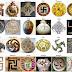La Esvástica Nazi Puede Tener más de 11.000 Años de Antigüedad
