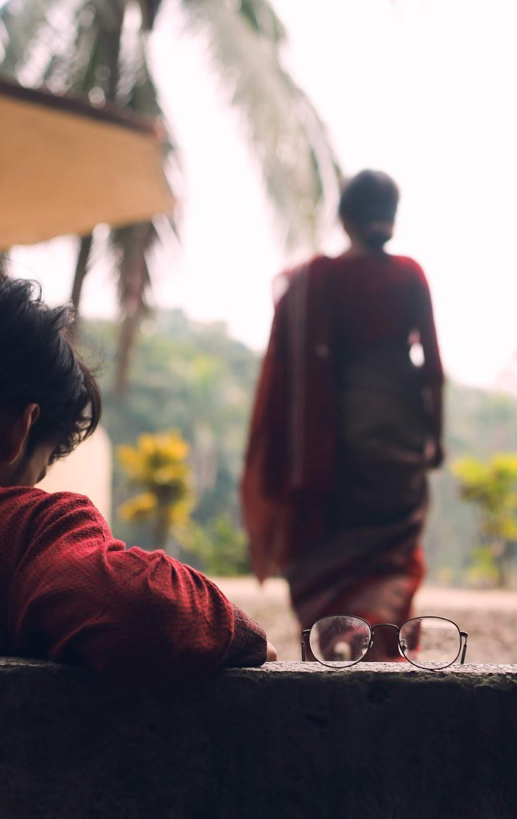 পেত্মী