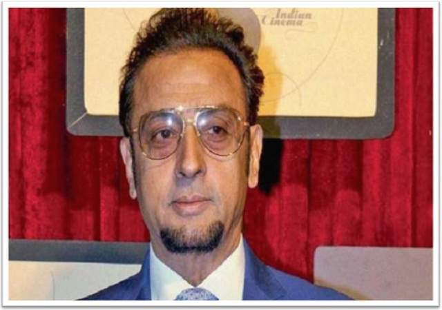 gulshan grover actor biography in hindi