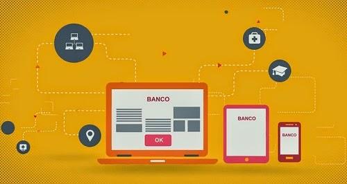 Openbank acceso clientes