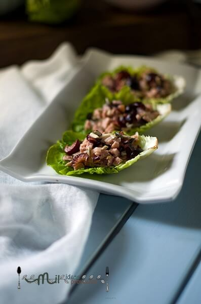 receta-ssam-carne-conserva-linea4