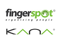 Lowongan Kerja Admin Gudang dan Merchandiser di Fingerspot - Semarang