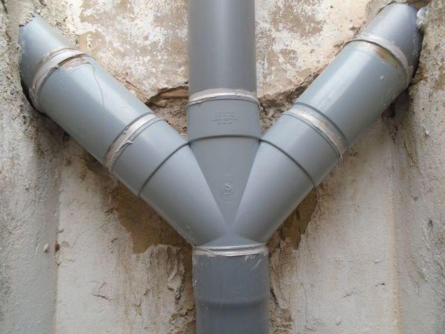 Reparación y rehabilitación de tuberías sin obra LEÓN