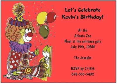 Contoh greeting dan invitation card invitationjpg contoh invitation card dan greeting zol stopboris Choice Image