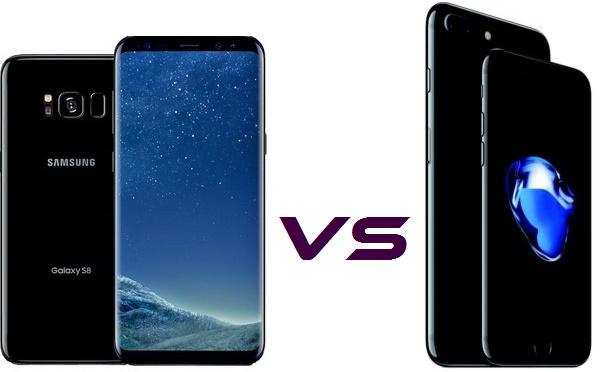http://www.73abdel.com/2017/03/iphone-7-vs-samsung-galaxy-s8-tech-specs-compared.html