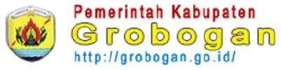 Portal Resmi Pemerintah Kabupaten Grobogan