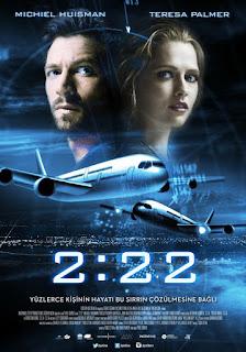 Download Filme 2:22 Encontro Marcado Dublado