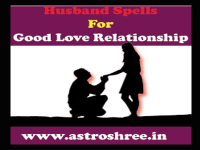 how to control husband through spells, vashikaran of husband