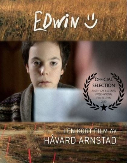 Edwin, film