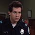 Movie Police Academy (1984)