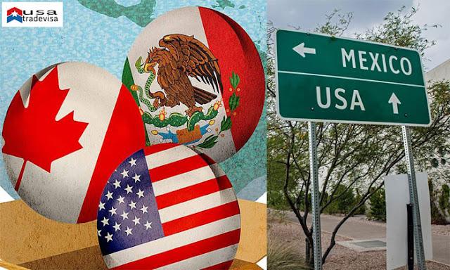 MEXICO EXPORT,