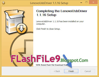 Download Link Available Android Smartphone Lenovo USB Driver This post you can easily download android smartphone lenovo USB Driver below on this post. this driver will be help you easily connect your smartphone with your computer desktop or laptop.