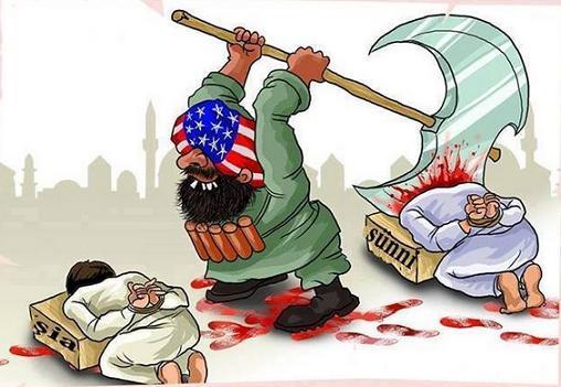 Abu Jahal, Paman Nabi yang Sangat Kejam dan Berambisi Membunuh Rasulullah