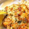 One of Wonderful Dish Chicken Piccata with Lemon Sauce