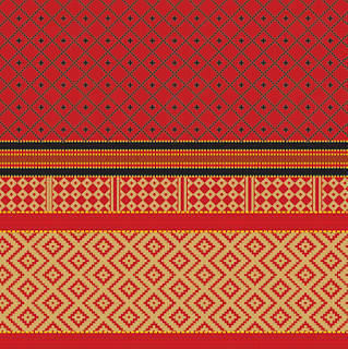 traditional-art-textile-border-design-8056