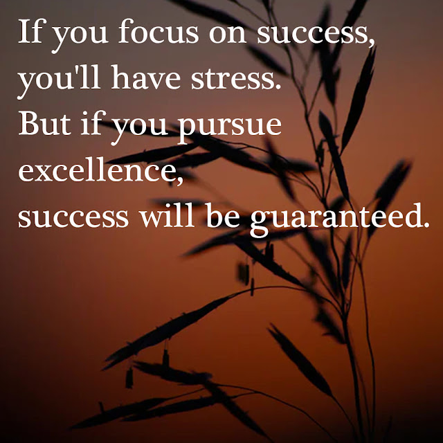 motivation quotations, positive quotes, success quotes, best motivational quotes,