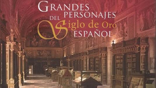 Libros de Historia de España - Página 6 Grandes_personajes_del_Siglo_de_Oro_espa%25C3%25B1ol-Juan_Belda_Plans