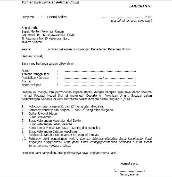 Iklan Tentang Lamaran Pekerjaan Di Kudus Tahun 2013 Rsud Tugurejo Seputar Semarang Lamaran Kerja Yang Benar Dan Terbaik Untuk Kata Kata Surata Lamaran
