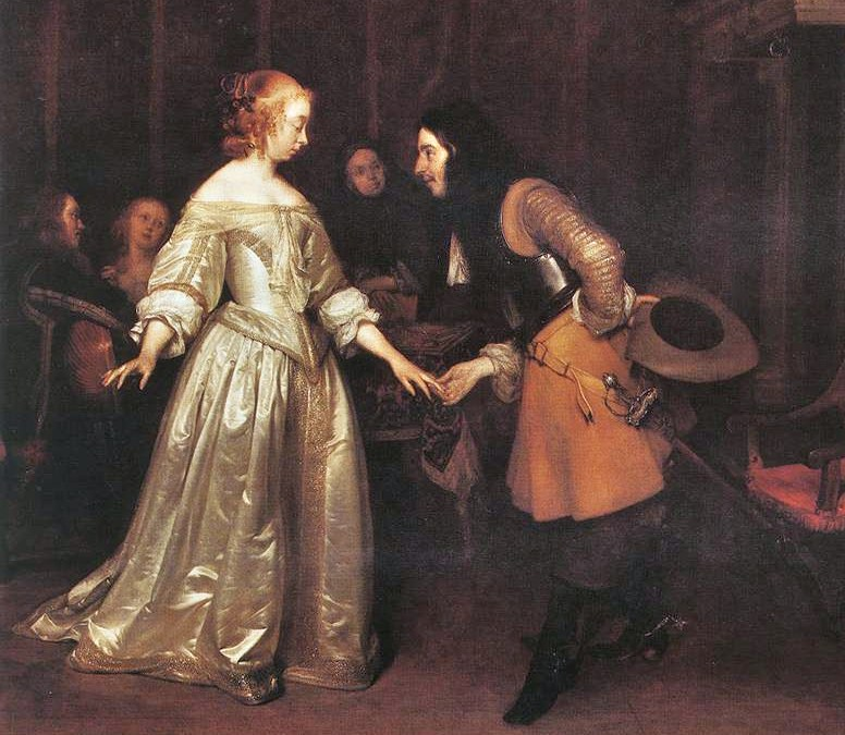 baroque music the history More about history and development of baroque and rococo and their influence today music history through the middle ages, rennisance, baroque, etc 2017 words | 9 pages.