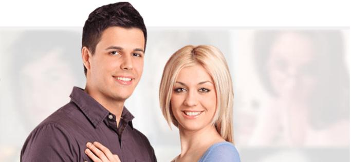 Dating slovenia