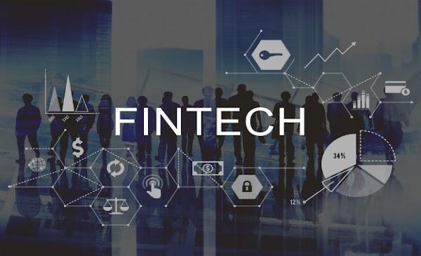 Apakah Ada Resiko Saat Menggunakan Perusahaan Multi Finance?
