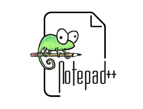 Notepad++ 7.9.0 Terbaru Gratis