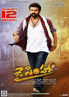 Jai Simha 2018 Hindi Dubbed Movie Download HDRip 720p