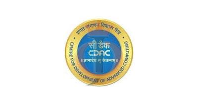 CDAC भर्ती 2021