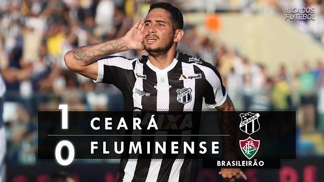 PLACAR ESPORTIVO: Resultados do futebol pelo Brasil e exterior neste sábado, 28 de julho 2018