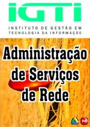 Administração de Serviços de Rede