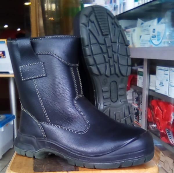harga sepatu safety kings asli, harga safety boots, safety shoes king, safety shoes, shoes king, sepatu safety king, sepatu king, harga sepatu safety king, sepatu septi king, harga sepatu merk king