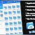 EX File Explorer Download 4.2.4.5 Apk App For Free