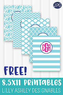 https://www.thelatestfind.com/2020/06/free-85x11-set-of-printables-blue.html
