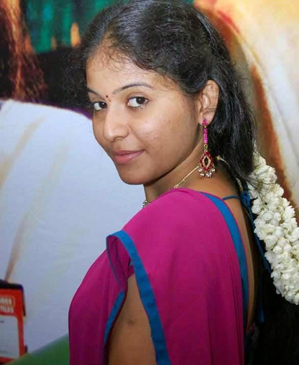 Hd Anushka Shetty Wallpaper New Model Anjali Most Powerful Indian Actress Hd