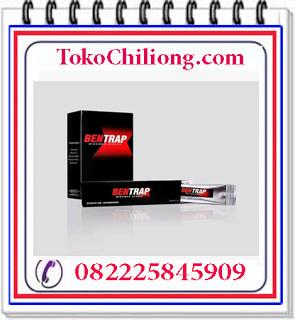http://www.tokochiliong.com/