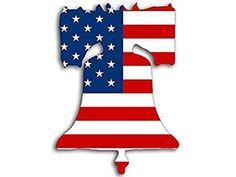America%2BIndependence%2BDay%2BImages%2B%25282%2529