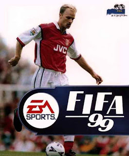 FIFA 99 GamesOnly4U