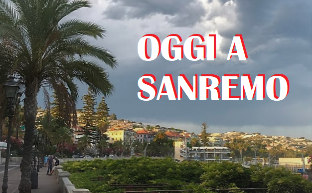 hot news da sanremo