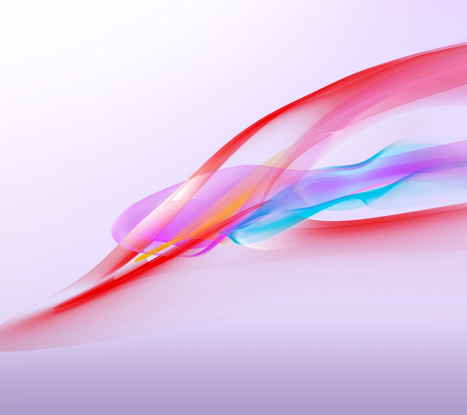 sony xperia m hd wallpapers