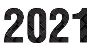 vector 2021