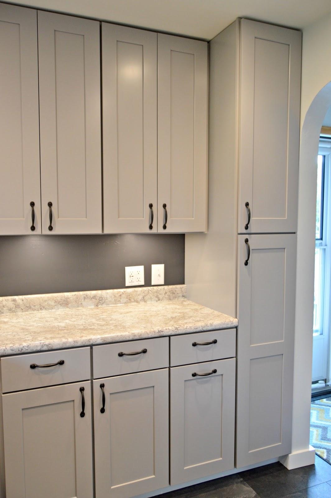 KRUSE'S WORKSHOP: Kitchen Remodel
