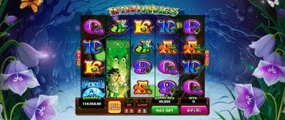 Agen Joker123 Situs Judi Slot Maniacslot Gaming Online Terbaik Dengan Bonus Menarik