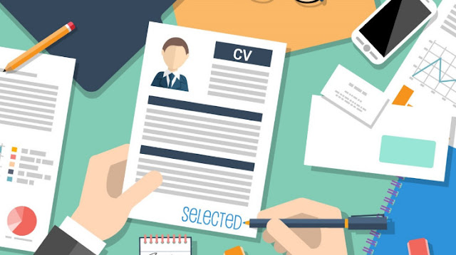 Download Gratis dan Lengkap siap Pakai Contoh File Dokumen Buku  Contoh File Dokumen Buku 1 Kurikulum 2013 Untuk Sekolah