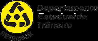 Horários - Linhas Intermunicipais do Ceará