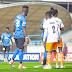 MTIBWA SUGAR: HAIKUWA BAHATI YETU LEO, YAFUNGWA MABAO 2-0 NA KMC