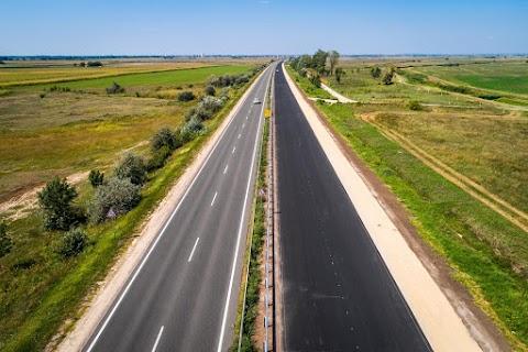 Az úthálózat fejlesztését készíti elő a NIF Zrt. Paks térségében