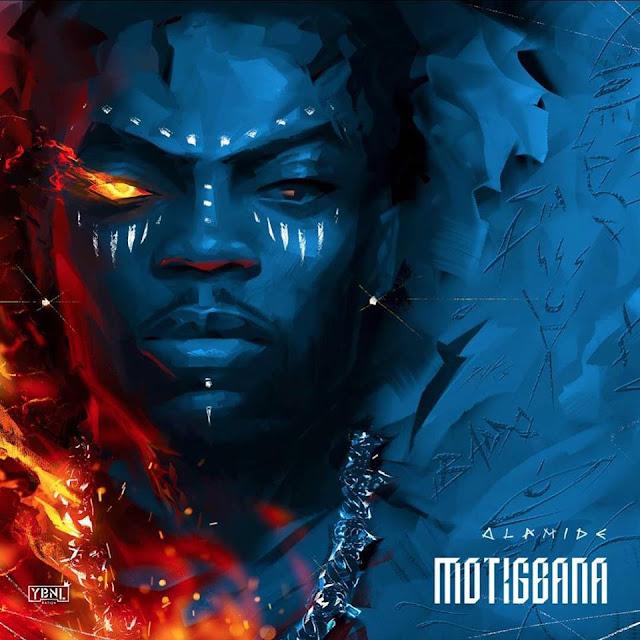 Olamide-Motigbana