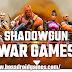 Shadowgun War Gams Android Mod Apk