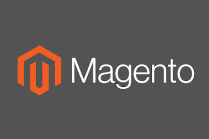 Auto Exploit Magento with Bing Dorking 2k19 - StupidCorp