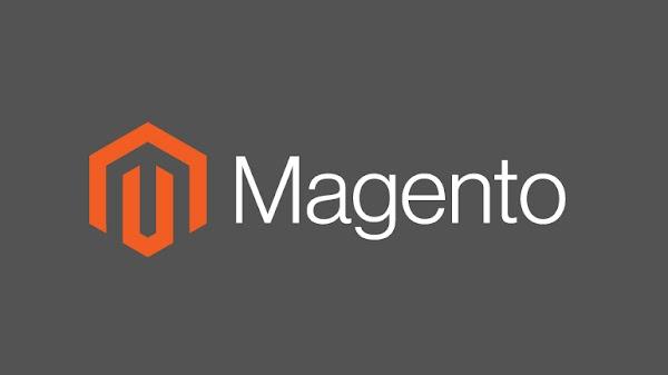 Auto Exploit Magento with Bing Dorking 2k19